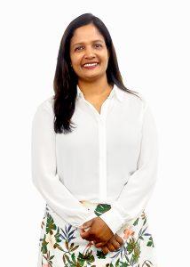 Dr. Rasika Perera